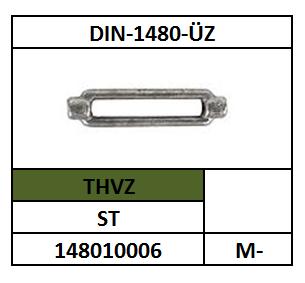 D1480/ÜZ-SPANSCHROEFMOER/ST-THVZ/M-12125